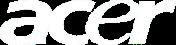 servis značky Acer